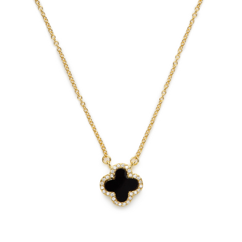Laredo Lariat Necklace