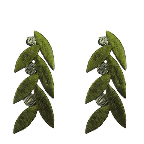 Pigalle Earrings