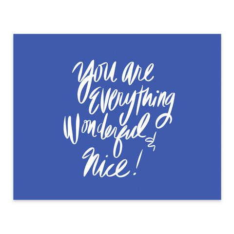 "ML xx TP ""You've Totally Got This"" Note Card"