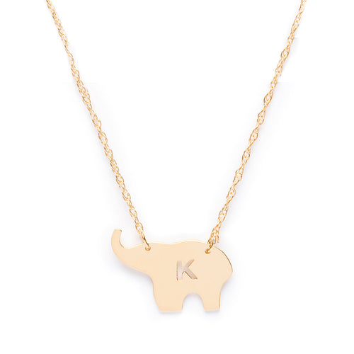 I found this at #moonandlola - Nala necklace