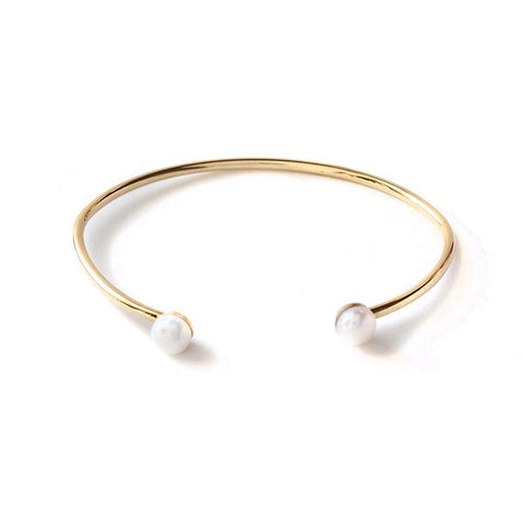I found this at #moonandlola! - Saratoga Cuff
