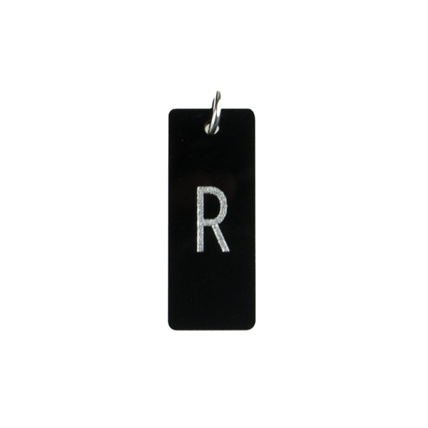 I found this at #moonandlola! - Rectangle Charm