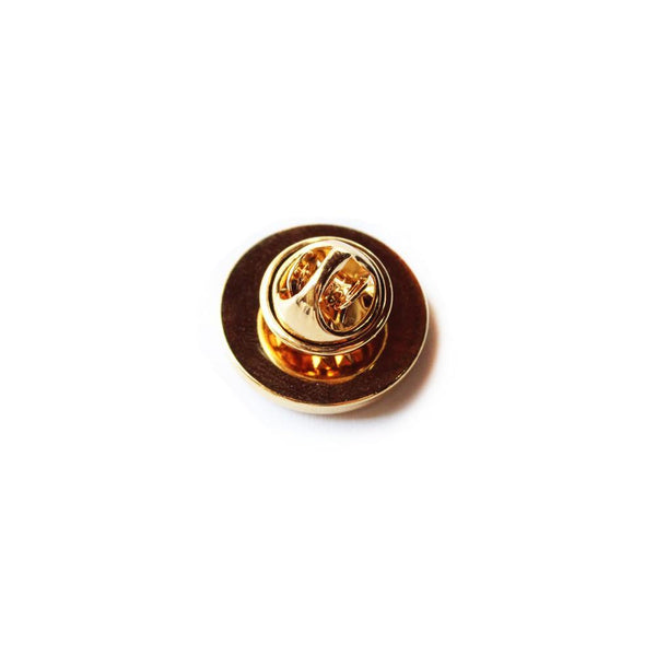 I found this at #moonandlola! - Lapel Pin Back