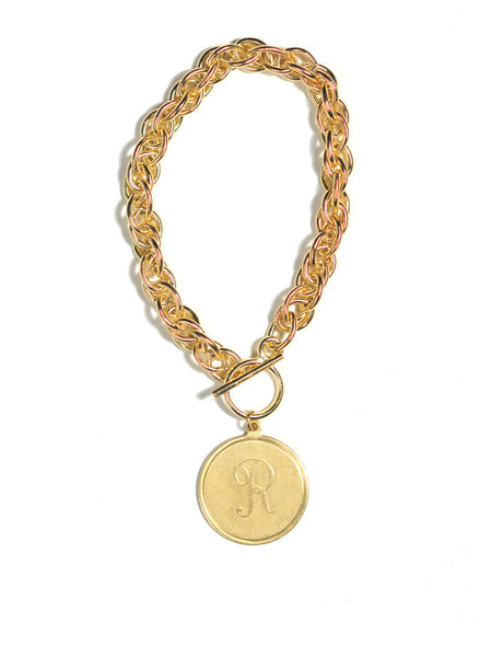 I found this at #moonandlola! - Nantucket Bracelet with Dalton Charm