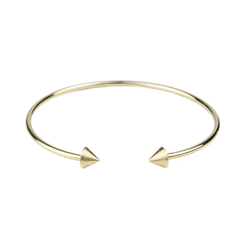I found this at #moonandlola! - Cono Cuff