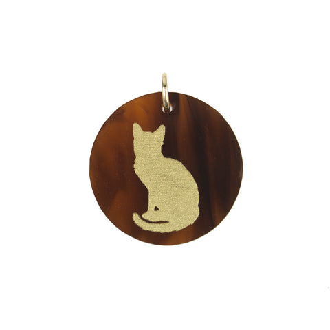 French Bulldog Charm