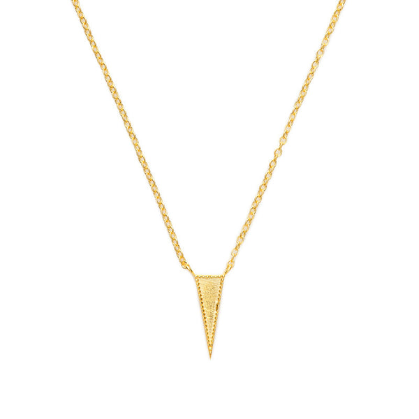 I found this at #moonandlola! - Everett Necklace