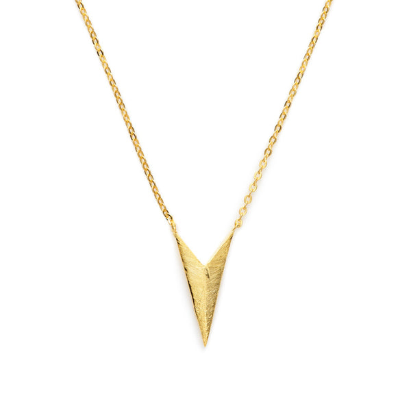 I found this at #moonandlola! - Hartley Necklace
