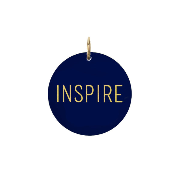 I found this at #moonandlola! - Inspire Charm