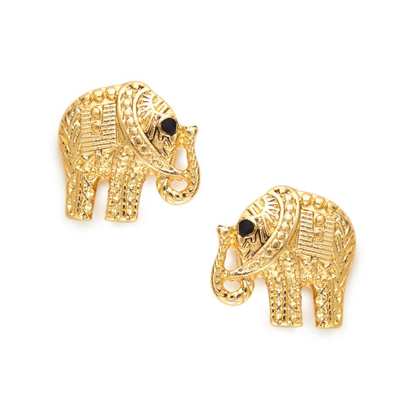 I found this at #moonandlola! - Kamok Studs