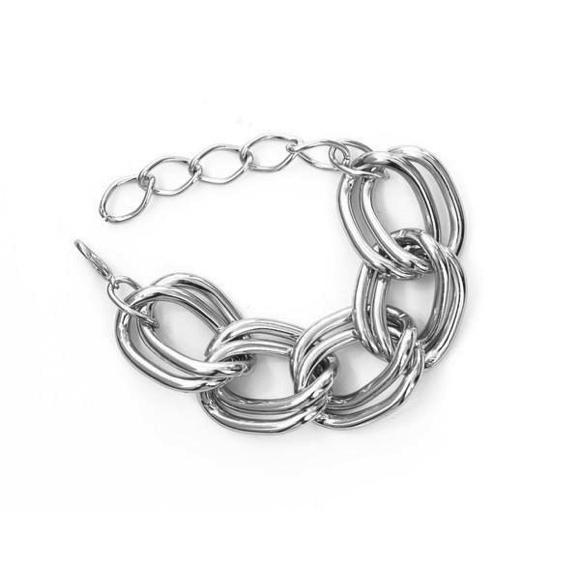 I found this at #moonandlola! - Artis Bracelet
