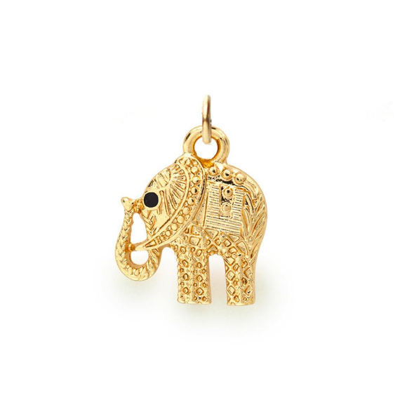 I found this at #moonandlola! - Kamok Charm