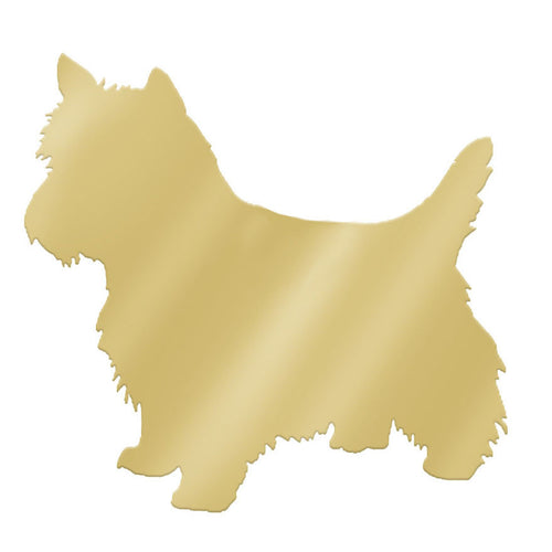 I found this at #moonandlola! - Pet Wall Art