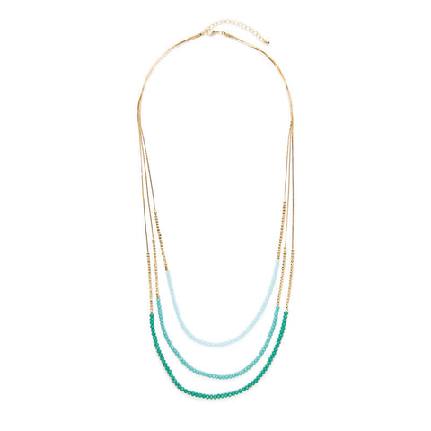 Saana Whistle Necklace