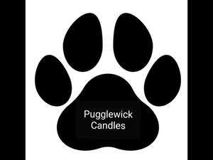 Pugglewick Candles