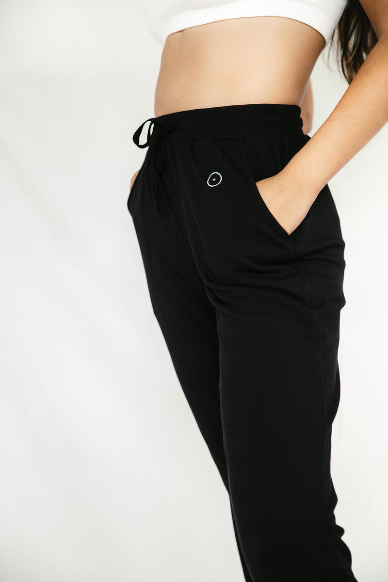Siesta Modal in&out Jogger
