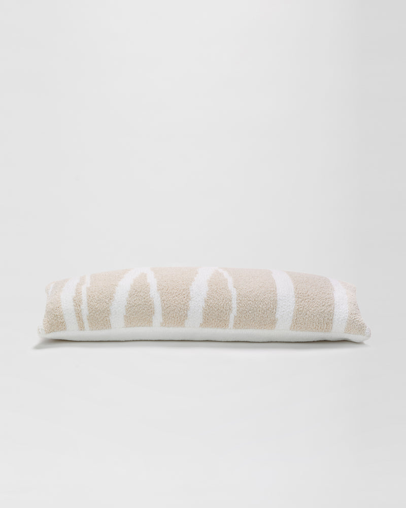 Woodland Lumbar Pillow
