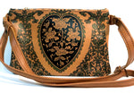 Load image into Gallery viewer, Shoulder Bag Boho