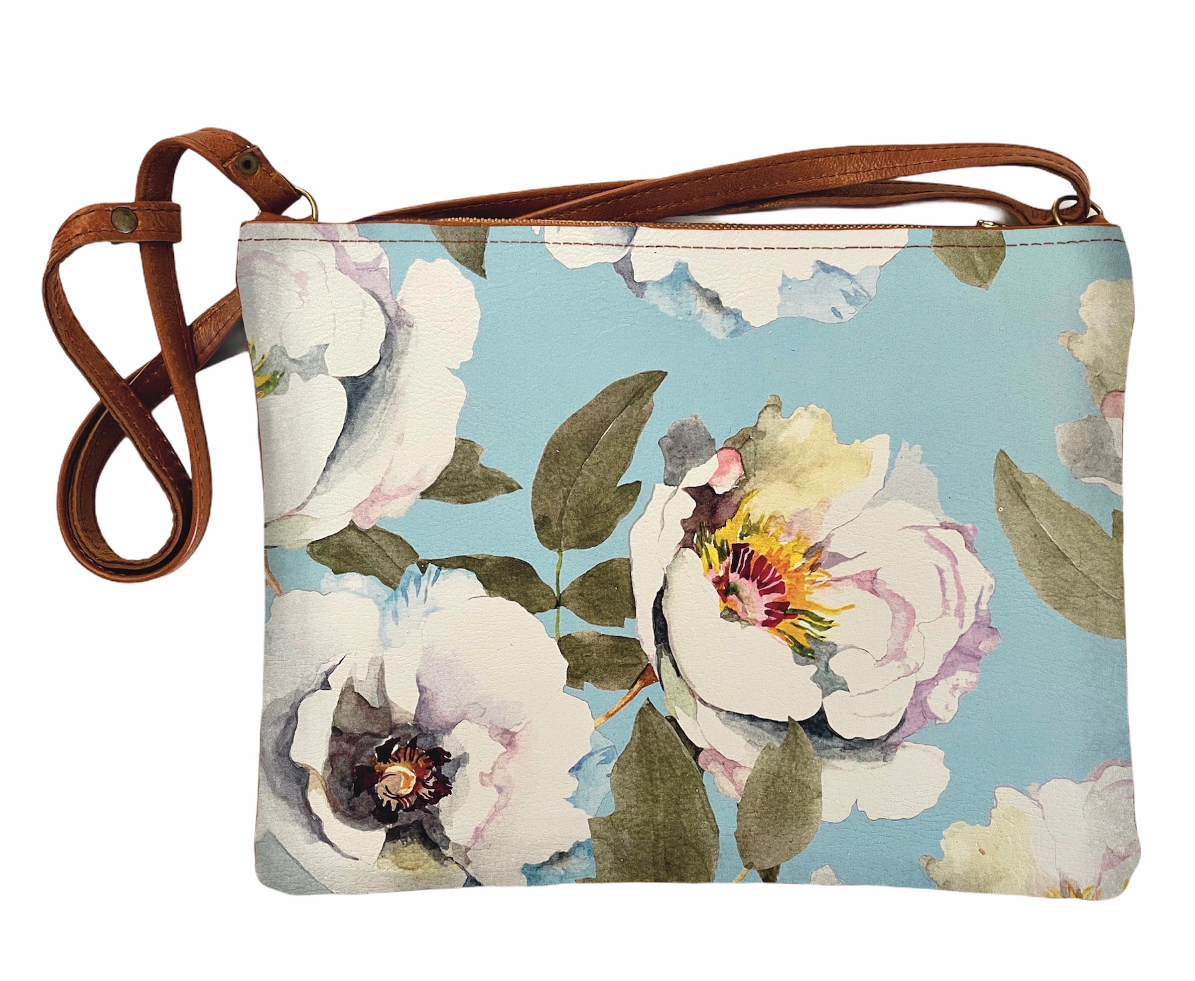 Shoulder bag Magnolia Dreaming