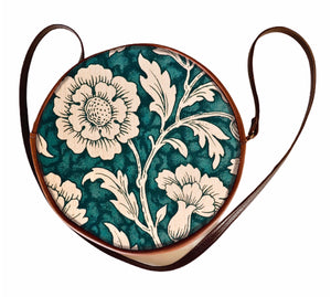 Circle bag Wallflower