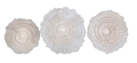 Laguna Wall Decor - Set of 3