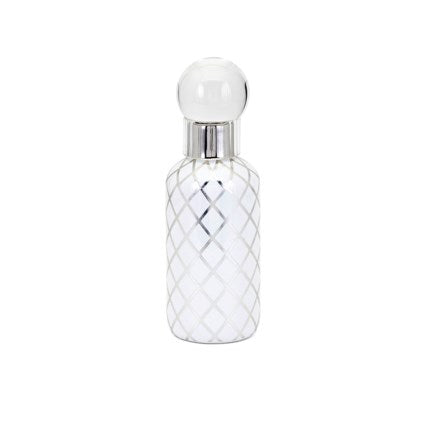 NK Madison Small Bottle with stopper