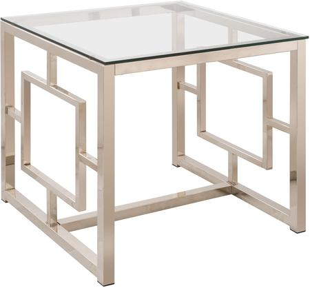 END TABLE crom c/vidr
