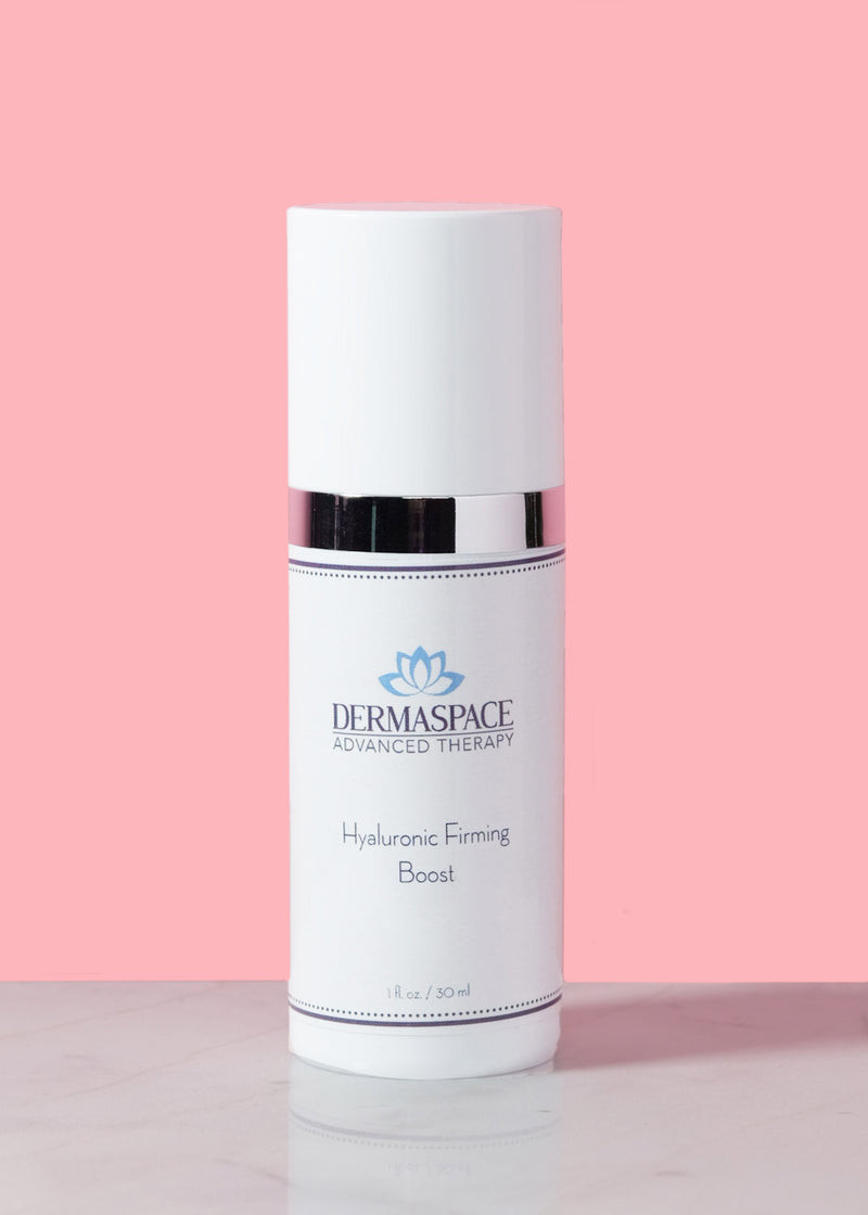 Hyaluronic Firming Boost