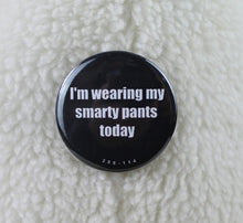 Load image into Gallery viewer, Sisterhood Sayings buttons - The work collection