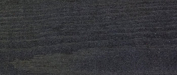 Jacquard Basic Dye for Wood - Reeds - Acrylic Fiber - Plastics & Leather