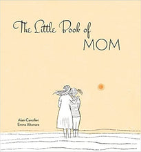 Load image into Gallery viewer, The Little Book of Mom