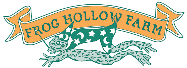 Frog Hollow Farm | Legendary Fresh Organic Fruits