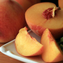 Load image into Gallery viewer, Peachy Picks | Organic Fruit Club |  Organic Fruit Delivery