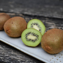 Load image into Gallery viewer, Organic Kiwifruit (Chinese Gooseberry)