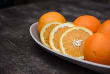 Load image into Gallery viewer, Organic Oranges