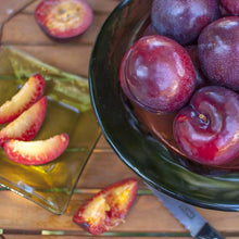 Load image into Gallery viewer, Organic Flavor King Pluots