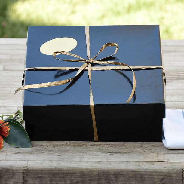 Ultimate Gift Box