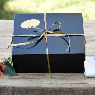 Essential Gift Box
