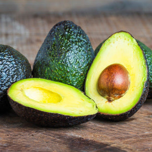 Organic Hass Avocados | Fruit Delivery | Online Grocery