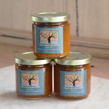 Load image into Gallery viewer, Navel Orange Marmalade | Organic Jam