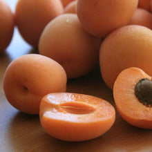 Load image into Gallery viewer, Apache Apricots | Organic Fruit Delivery