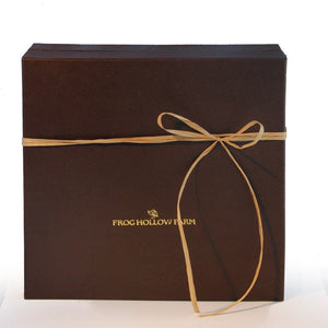 Mandarin Gift Box | Fruit Boxes