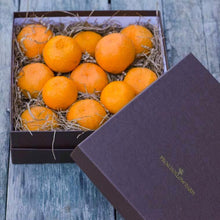 Load image into Gallery viewer, Mandarin Gift Box | Fruit Boxes