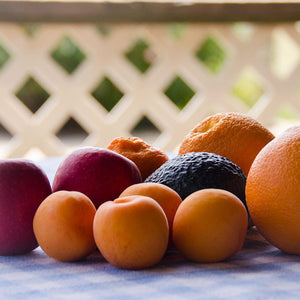 2013 Pick of the Week | Organic Fruit Delivery