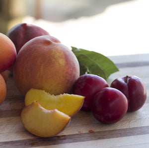 Summer Fruit Club, Direct Delivery, Order Online, Organic