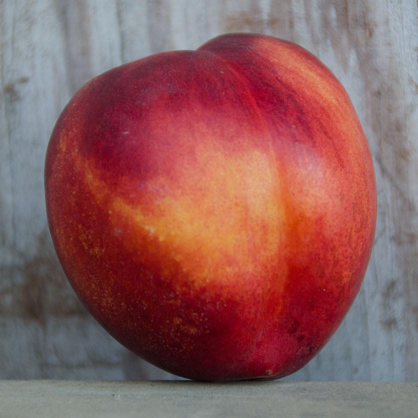 Organic Nectarines | Organic Fruit Delivery