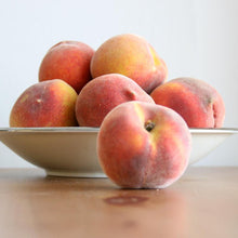 Load image into Gallery viewer, Gotta Have My Peaches | Organic Peaches