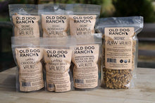 Walnut Sampler Supreme | Old Dog Ranch
