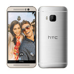 "HTC ONE M9 Smartphone 5.0"" Octa-Core, 3G RAM 32G ROM 1920*1080P 20MP Camera, Unlocked"