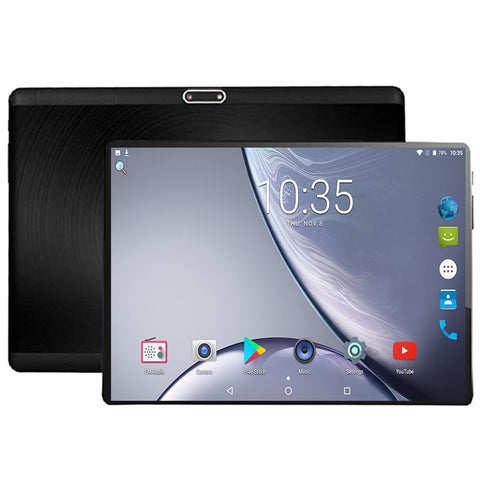 New 10 inch 4G LTE Tablet PC Octa Core 4GB RAM 64GB ROM Android 7.0
